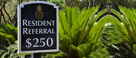 Browse outdoor signs